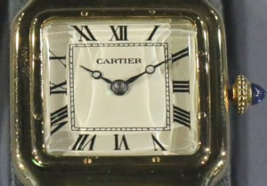 men cartier replica