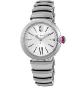Ladies Replica Watches