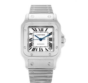 Cartier Replica Watches China