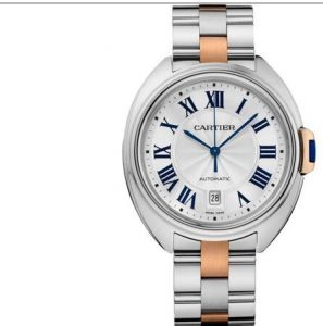 Buy Cartier Replica Watches