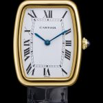 Cartier Vintage launches spectacular replica watches
